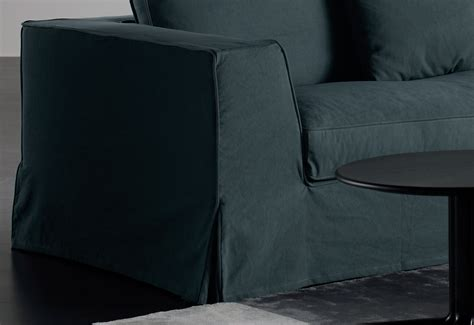 couch with removable cover upholstered sofa with removable cover guinness by meridiani