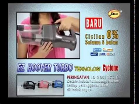 Vacuum Cleaner Produk Jaco vacuum cleaner ez hoover hd without registration