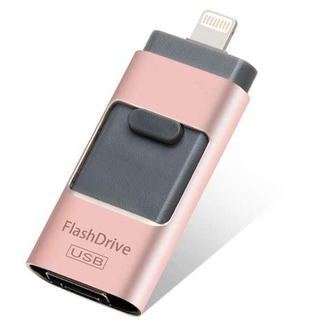 Usb 32gb usb флашка 3 в 1 32gb флаш памет на ниска цена