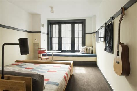 far from ordinary inside pittsburgh s newest hotel the
