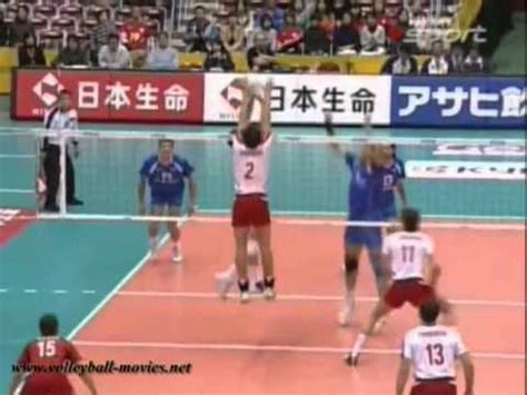 film volleyball anime the best setters in the world volleyball movies net youtube