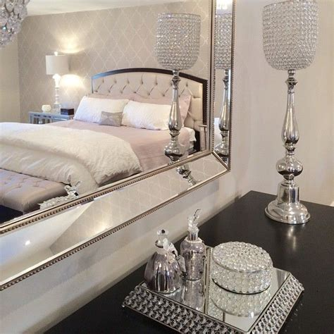 Rhinestone Bedroom Decor by 1314 Best Images About And Bling Home Decor On