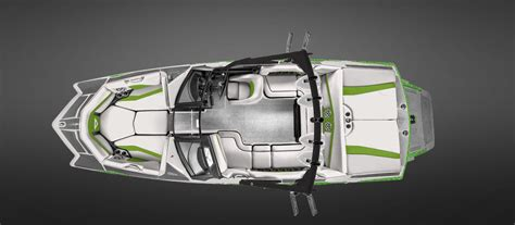 axis boats raleigh nc time to order a 2015 a22 color opinions wanted axis wake