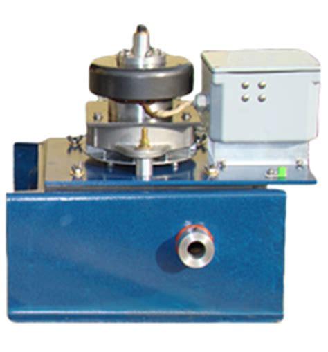 micro hydro generators for diy renewable energy