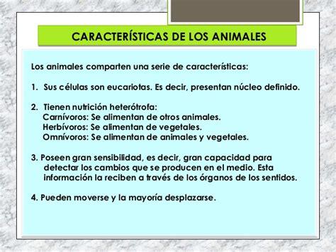 animales vertebrados mamiferos caracteristicas portal animales vertebrados mamiferos aves reptiles