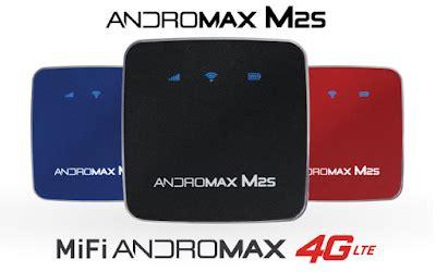 Wifi Router Mylink spesifikasi perbedaan dan harga router modem smartfren