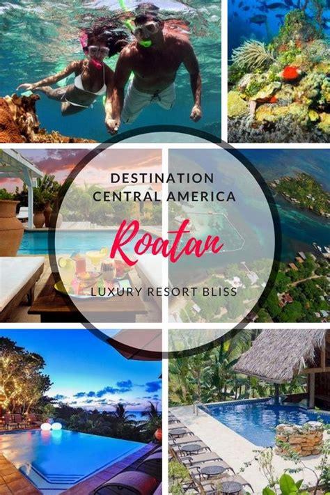best resort in roatan best roatan resorts great for snorkeling diving