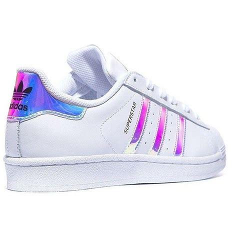 Adidas Sepatu Tubular Viral 2 0 best 20 adidas superstar trainers ideas on