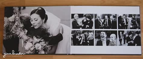 Wedding Albums Sles by Wedding Album Ideas Midway Media