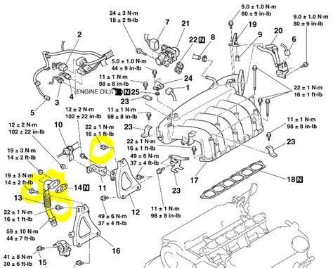 2000 mitsubishi galant intake manifold 99 mitsubishi eclipse spyder engine diagram 99 get free