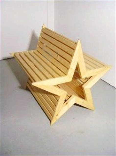 texas star bench star bench wouter nieuwendijk don t know yet how i can design a totally