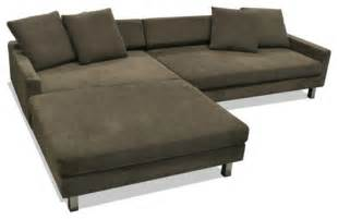 Sectional Sofas Bed Tazlow Xs Sofa Bed Contemporary Sectional Sofas By Madoka Modern
