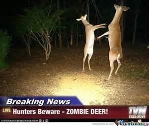 Deer Meme - 10 images about deer meme s on pinterest haha deer and