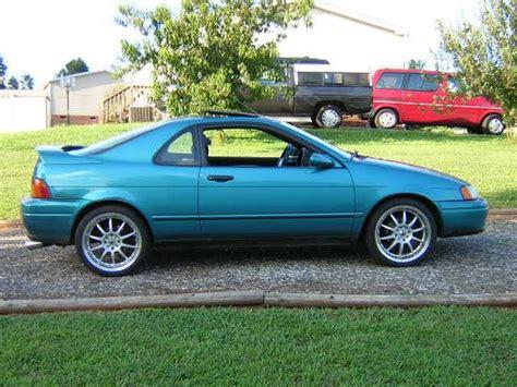 all car manuals free 1993 suzuki sj seat position control service manual all car manuals free 1993 toyota paseo windshield wipe control service manual
