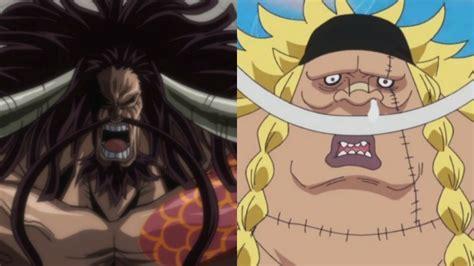 boruto episode 39 boruto episode 37 38 39 dan 40 lulus akademi ninja