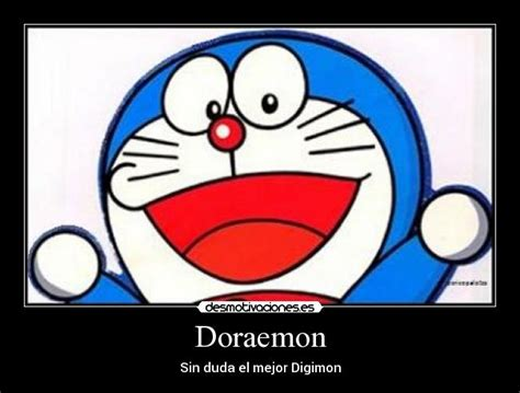 Es Pajamas Doraemon Flo pin doraemon episodes in cake on