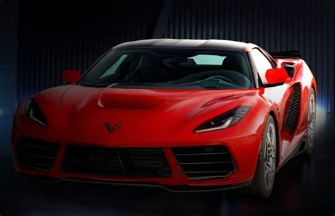 Pictures Of The 2020 Chevrolet Corvette by 2020 Chevrolet Corvette Review Design Pricing Engine