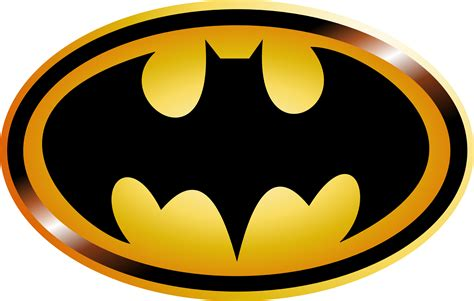 printable batman logo free printable batman logo clipart best