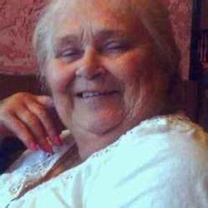 darlene kowalsky obituary michigan howe