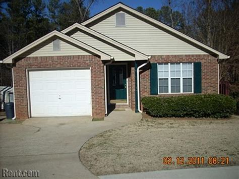 Small House For Rent Atlanta Small Homes For Rent By Owner 28 Images For Rent Owner