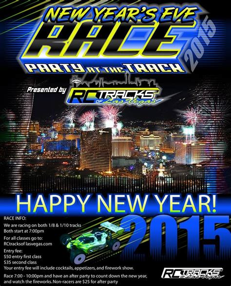 new year race new year s race cancelled due to weather rc