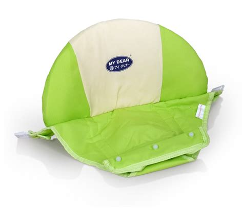 baby walker seat cover replacement india 10016 walker seat walker seat replacement baby walker