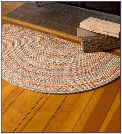 Design Ideas For Half Circle Rugs Crochet Semi Circle Rug Pattern Rugs Home Design Ideas 6zda1gwdbx61751