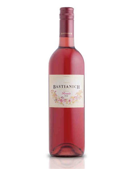 The Best Rose Wine Picks   Martha Stewart Weddings