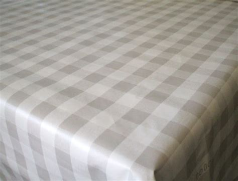 light gray plastic tablecloth wipe clean tablecloth pvc vinyl silver grey white