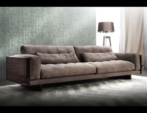 coolest couch ever coolest couch ever best full size of living couches