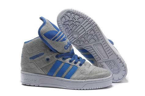 W Fashion Shoes 089 3 24 best adidas fashion w shoes images on