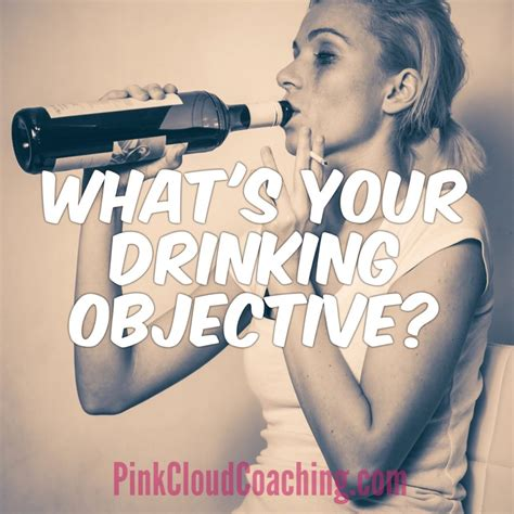 Pdf Wholly Sober Stopped Thinking by Pink Cloud Coaching Coaching Support For