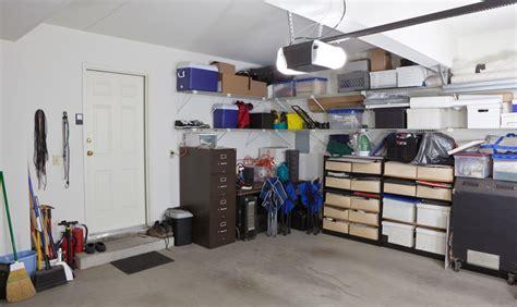 pavimenti per box auto pavimento per garage e box auto prezzi e consigli