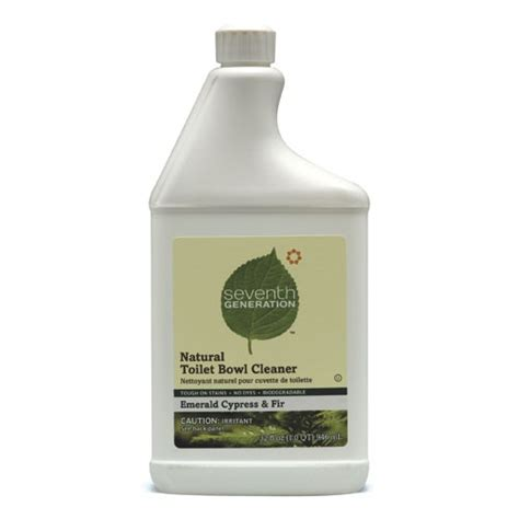 Nature Clean Toilet Bowl Cleaner toilet bowl cleaner 32 oz bottle lionsdeal
