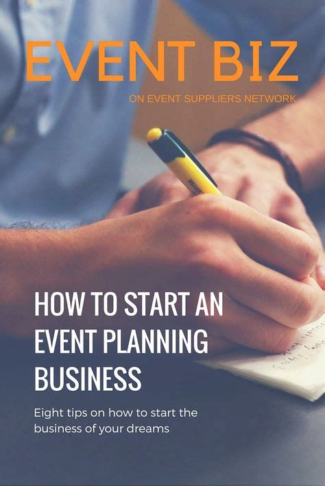 1000 ideas about event planning tips on event