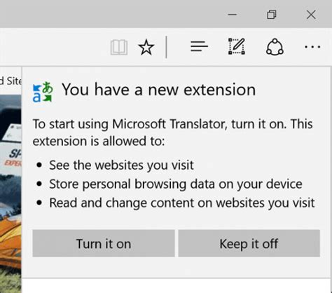 what type of extension can you use for crochet braid five extensions for microsoft edge and how to use them