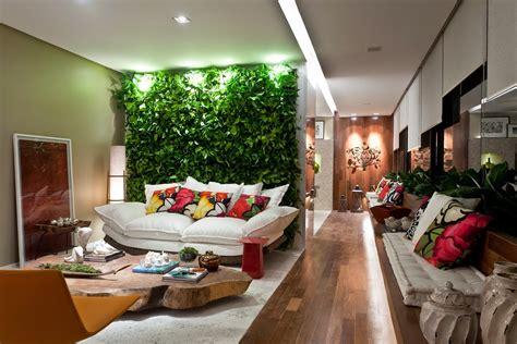 lade da terra per salotto jardins verticais e quadros vivos na decora 231 227 o de