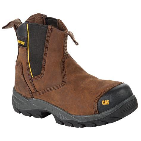 Boots Caterpilar caterpillar s propane boot
