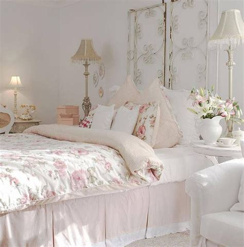 romantic stockholm apartment with shabby chic touches best 25 romantic shabby chic ideas on pinterest country