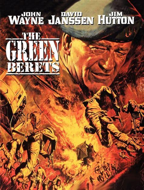 film online noi vedeti the green berets online filme noi gratis the green