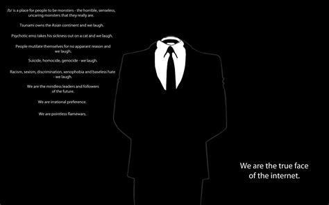 hacker computer sadic dark anarchy  wallpaper