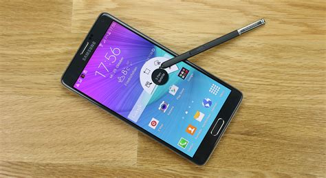 best samsung galaxy note 4 cases