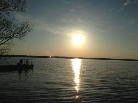 pymatuning lake boat rental 17 best images about pymatuning on pinterest parks