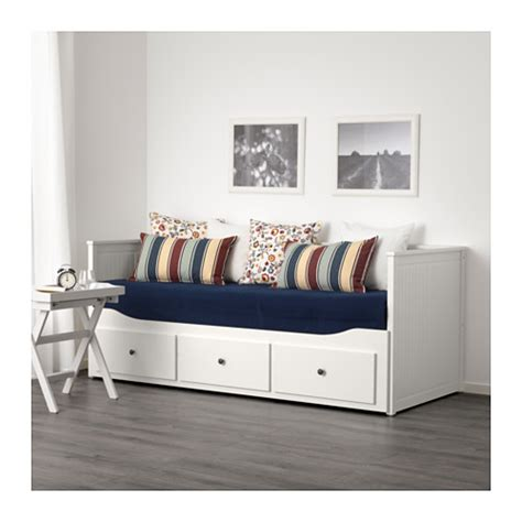 sofa bed with drawers ikea brimnes sofa bed w drawers