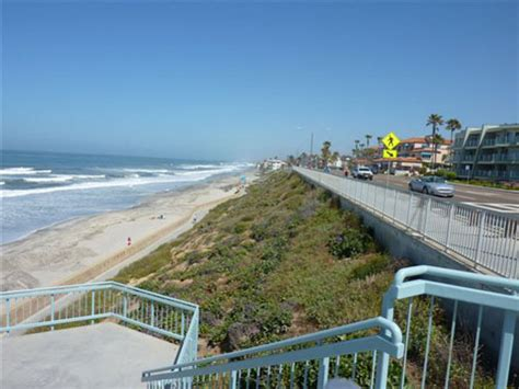 carlsbad unit a 171 sun and surf vacations