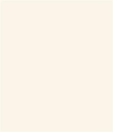 asian paints color code 0315 paint color ideas
