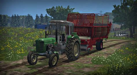 Small Ls by Modpack Small Maps Ls 15 Farming Simulator 2015 15 Mod