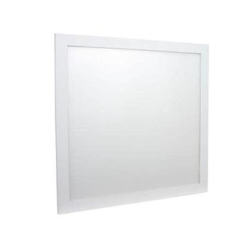 pixi led flat light pixi 2 ft x 2 ft white edge lit led flat light luminaire