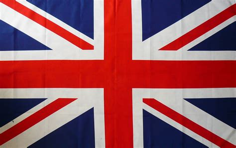 wallpaper iphone union jack union flag wallpapers group 72