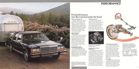 download car manuals pdf free 1986 mercury grand marquis transmission control mercury 1996 grand marquis manual pdf download autos post